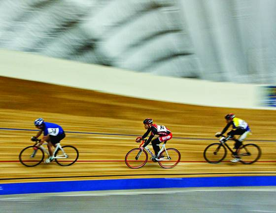 Velodrome__2