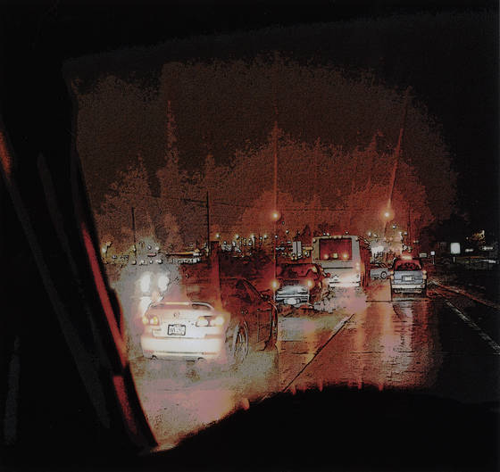 Rainy_night_drive