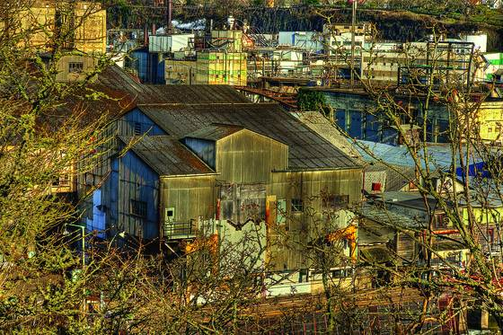 Oregon_city_mill__5