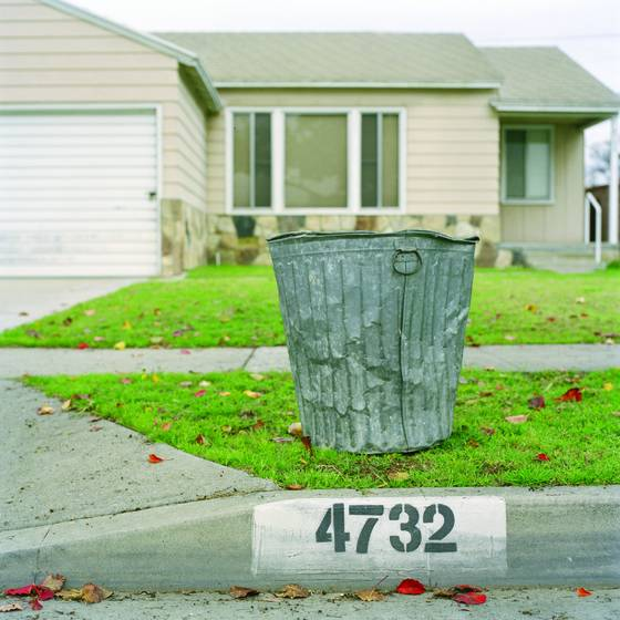 Garbage_can