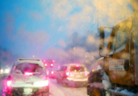 Snowstorm_3