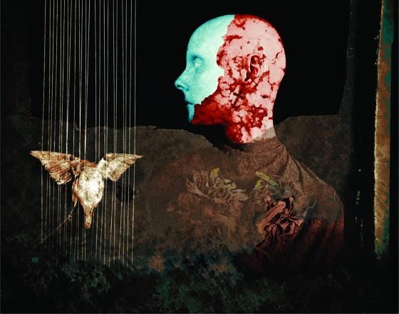 Human_pandemic