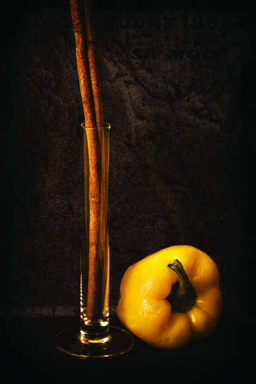 Still_life_with_capsicum