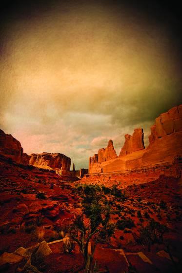 Landscape_10__utah