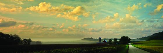 Farm_and_fog_panorama