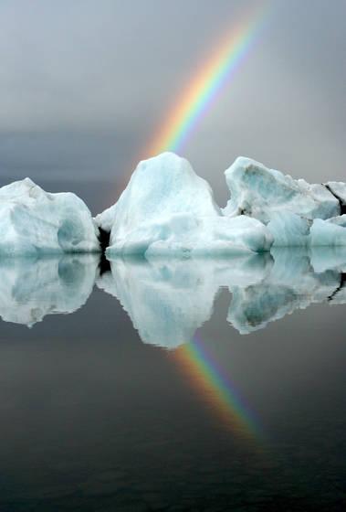 Jokulsarlon_glacier_lagoon