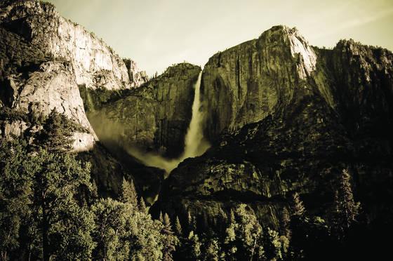 Upper_falls