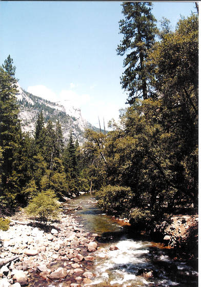 Yosemite_9