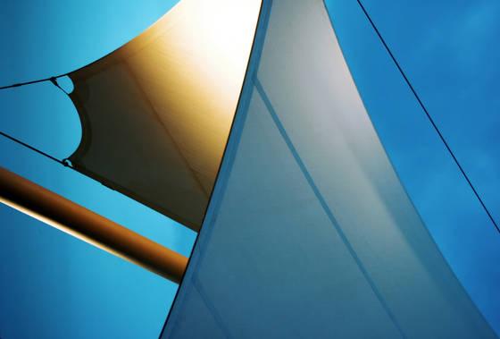 Golden_tent