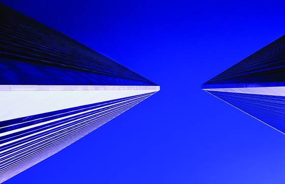 Century_city