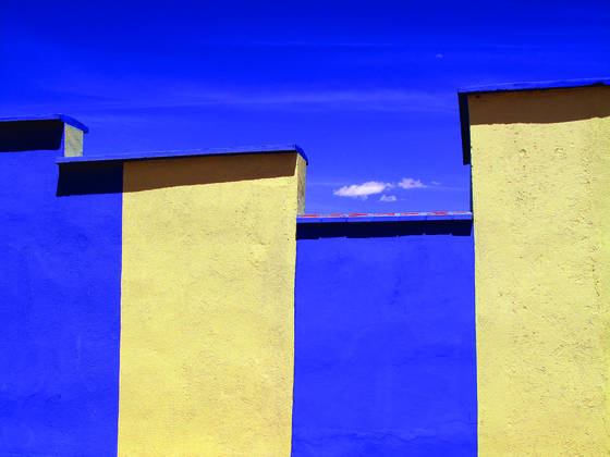 Blue_and_yellow
