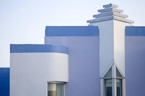 Miami_blue
