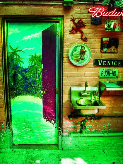 Doorway_to_paradise