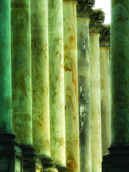 Columns_2