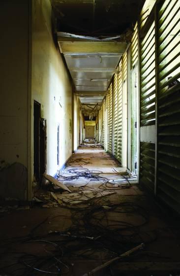 Long_corridor