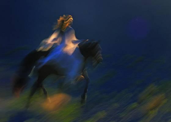 Pegasus_dance
