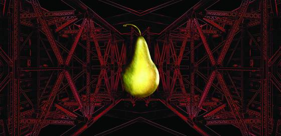 Pear_of_bridges