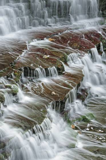 Albion_falls