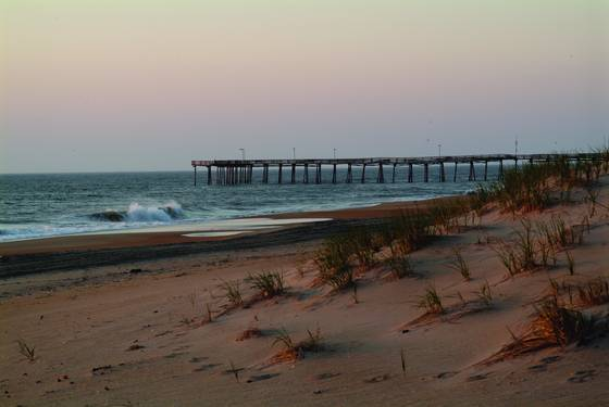 Avon_pier_at_sunrise__2