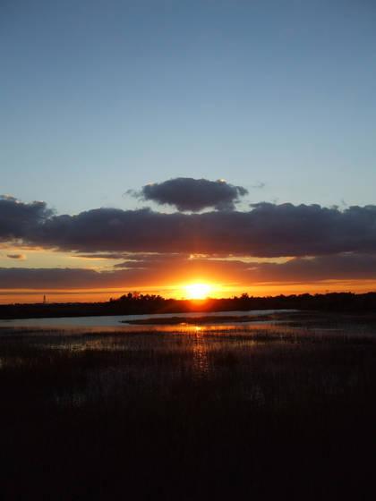 Atomic_sunset