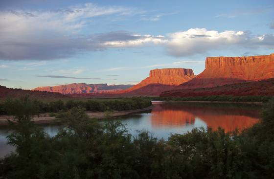 Colorado_river__5