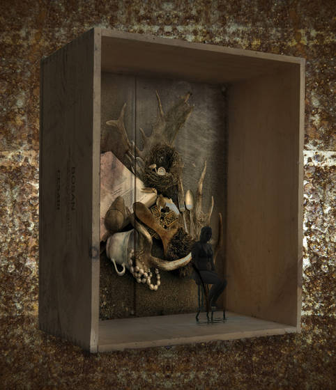 Box_series_3