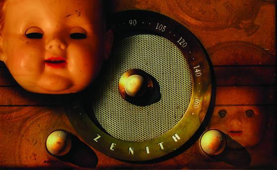 Radio_babies