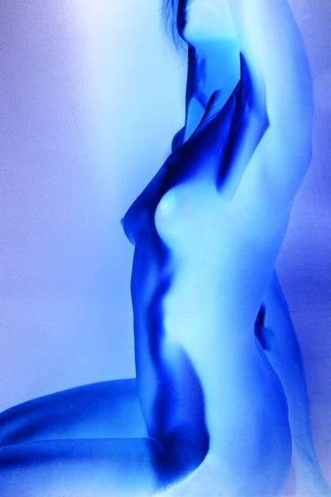 Nude_indigo_5