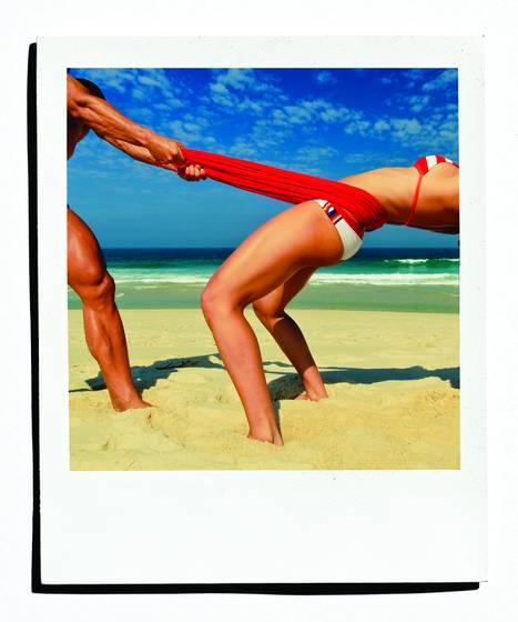 Polaroid_04
