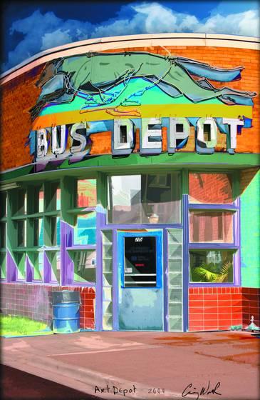 Art_depot