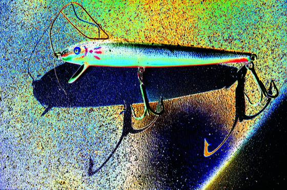 John_s_lures_9_forney