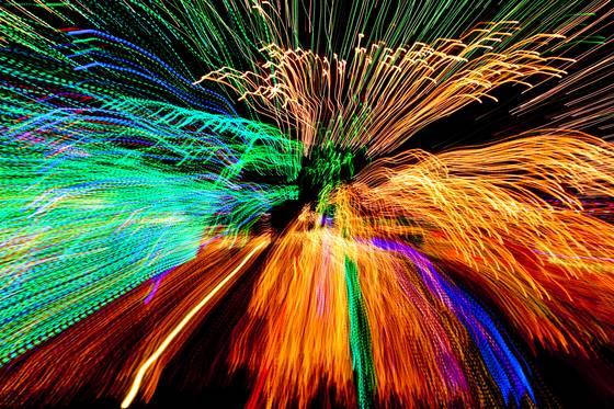 Christmas_fireworks