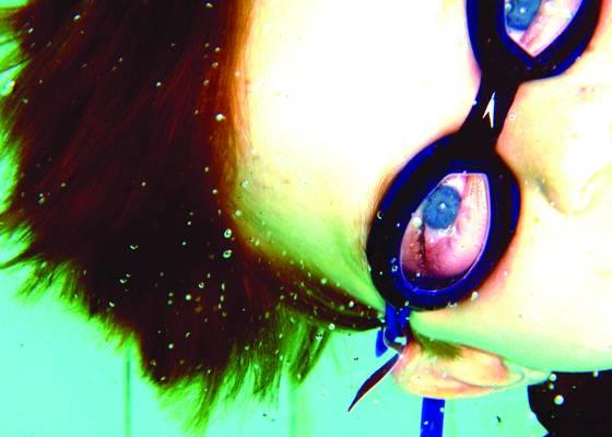 Eyes_open