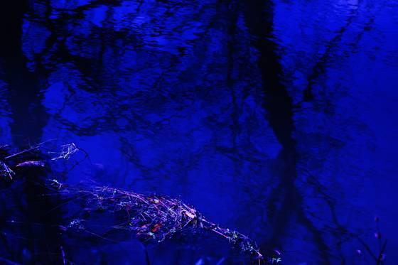 Blue_river
