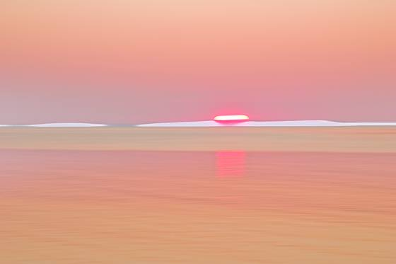 Sunrise_iii