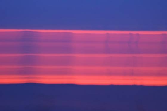 Sunrise_v