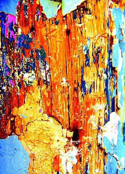 Paint_texture_3