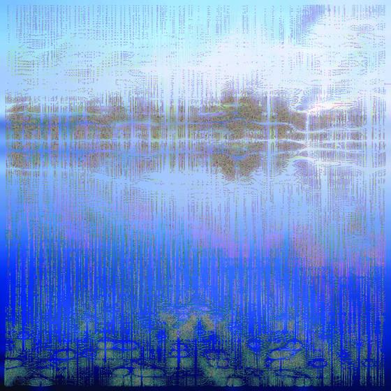 Landscape_metamorphosis__9