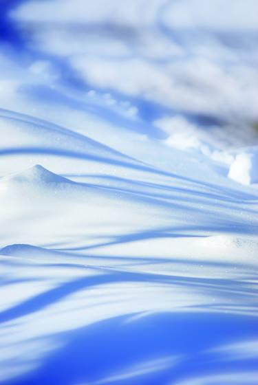 Snowscape_3