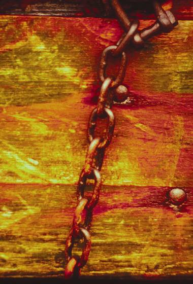 Rusted_chain