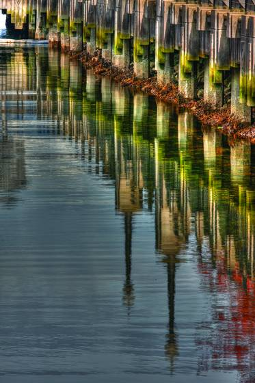 Coal_harbour_1