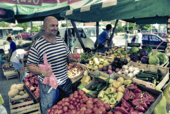 Vegetable_vendor