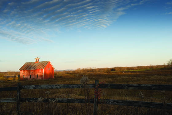 Amish_barn