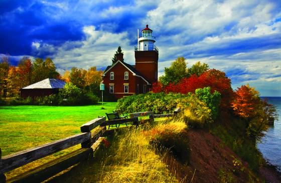 Big_light_house