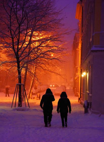 Snowy_sunday
