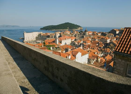Dubrovnik_walls_2