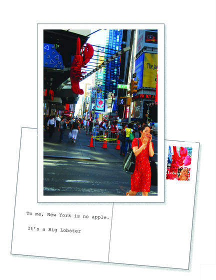 New_york_postcard