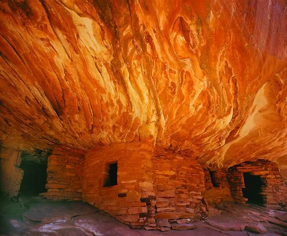 Flame_house