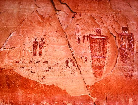 Great_gallery_detail_scene_2_canyonlands_np