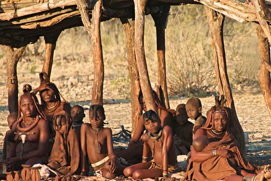 Himba_people